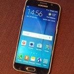 Samsung Galaxy S6 32GB 4G+
